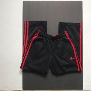 Kids adidas sweat pants